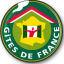 Chambre d hote et appartement de charme Savoie week end s�minaire chartreuse Gite Savoie